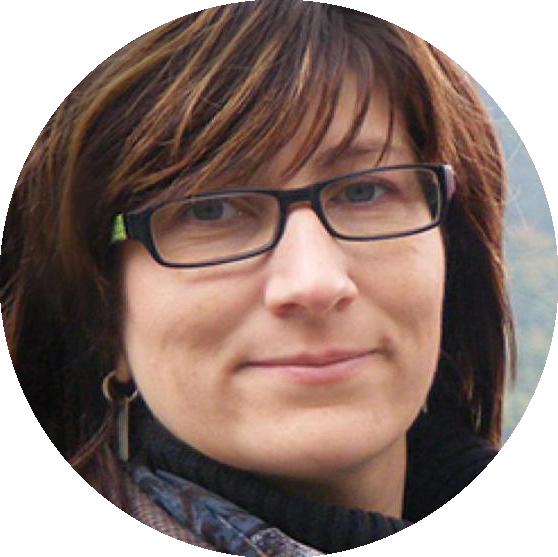 Katja Losse